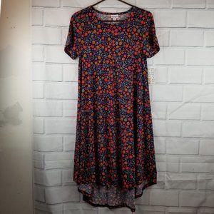 LuLaRoe Dress NWT Size xs